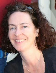 Sarah Owen - CLINICAL HYPNOTHERAPIST